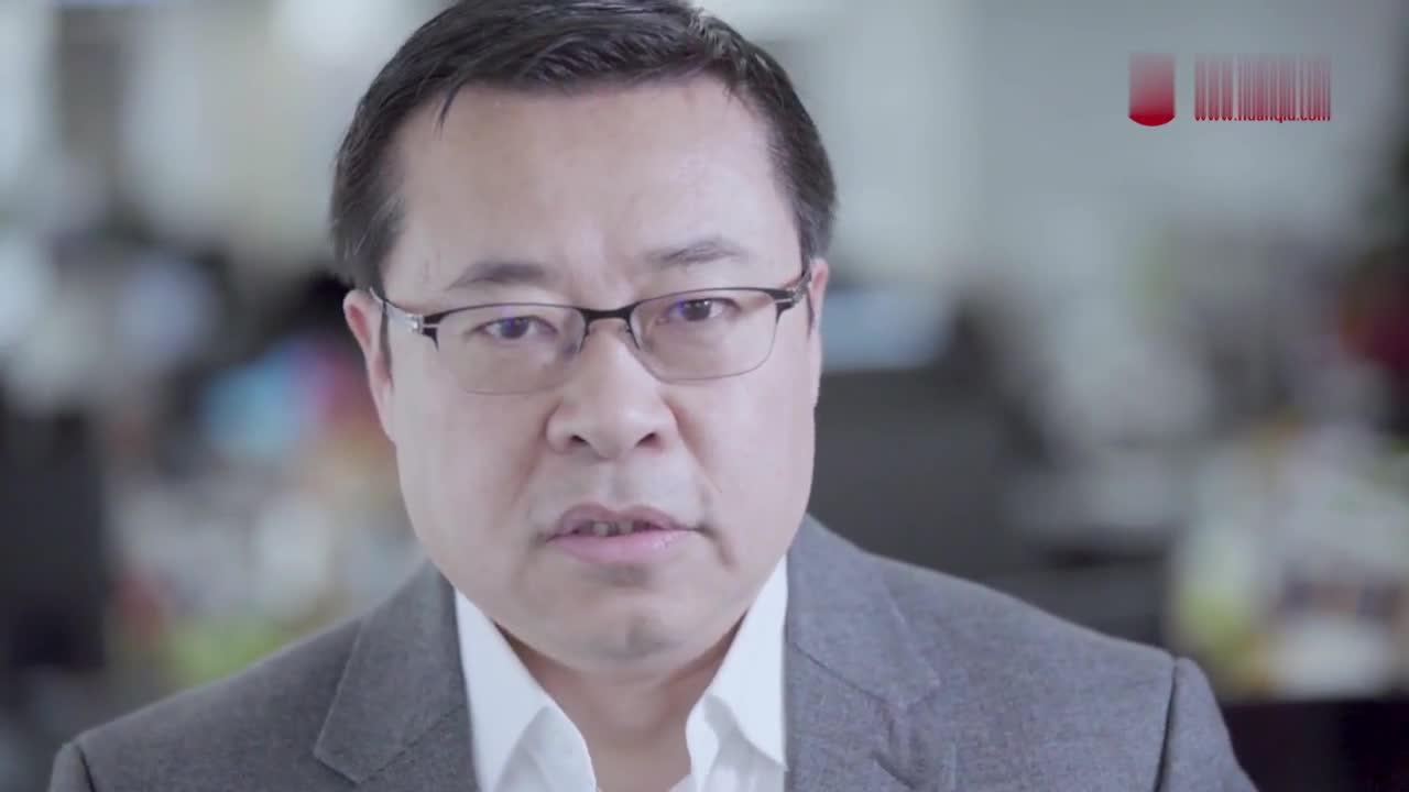 《战疫》:凤凰网一个企业的责任和担当