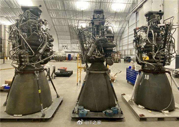 马斯克解释SpaceX星际飞船原型测试失败:操作失误是主因