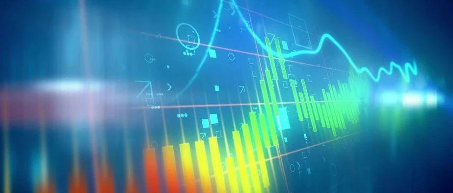 技术性牛市!美股继续上涨,特斯拉市值重回千亿,美国酝酿第四轮经济刺激计划