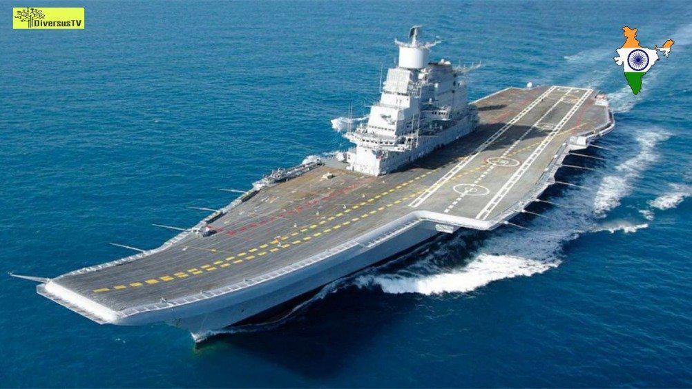 2019年的 海军主战舰艇 大部分也都是近15年左右服役的新船