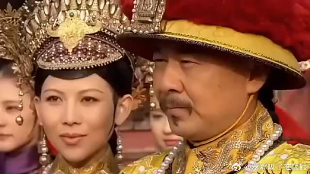 甄嬛传 孙俪&蔡少芬&陈建斌&蒋欣