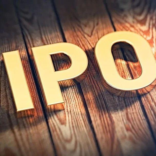 一季度中国企业IPO融资近千亿 京沪高铁独占3成 | 投中统计