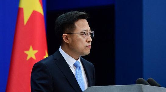 东盟-中日韩特别会议将就应对新冠肺炎疫情形成联合声明