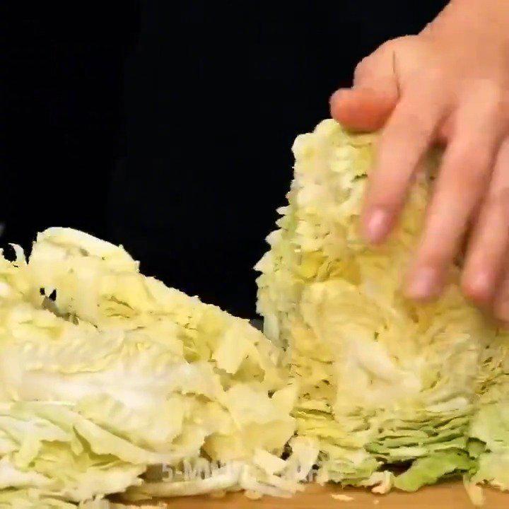教你如何切水果食物,如何更方便的剥皮,如此大爱的生活小技巧……