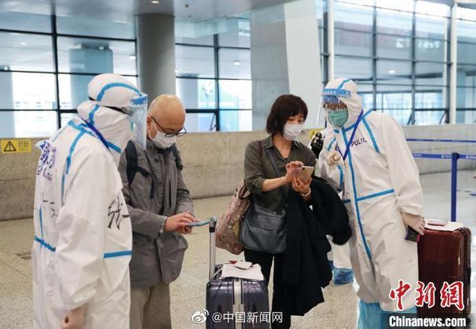 【蓝冠官网】航蓝冠官网局谈国际航班机票加价现象从严图片