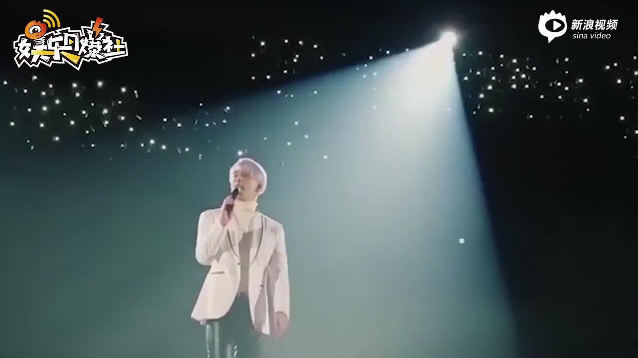 """视频:金钟铉30岁冥诞泰妍送祝福 Key晒旧照喊话""""好想你"""""""