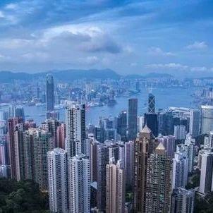 聚焦 况伟大:中国不会允许房价大起大落,稳定房价可以防止金融风险