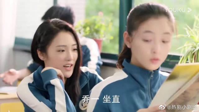 吴倩&张雨剑