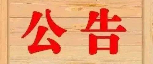 """关于上海证券交易所 """"2019年度十佳期权经纪商""""及""""2019年度优秀期权做市商""""评选结果的公告"""