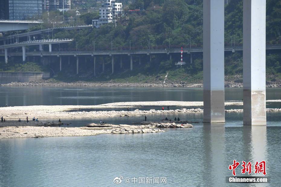 【彩票代理】办长江珠江流域近期或发生较重汛彩票代理图片