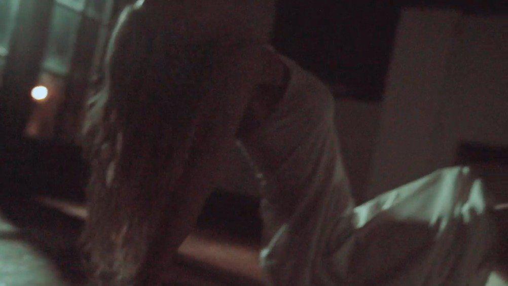 加拿大流行女歌手Lennon Stella新单fear of being alone官方MV释