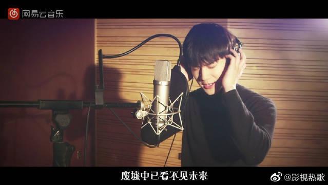 《不可触摸的恋人》刘志宏。羽早川,有一天……