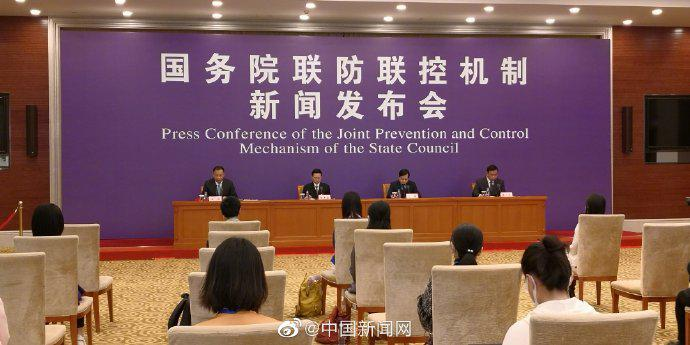 国家卫健委:武汉现有确诊病例降至200例以下图片