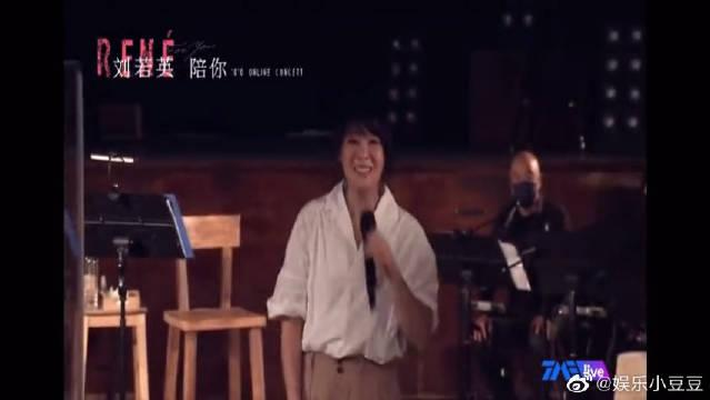 陈信宏这个男人真的,哈哈哈哈哈哈