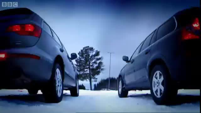 冬季两项,是越野滑雪与射击结合的组合式运动……