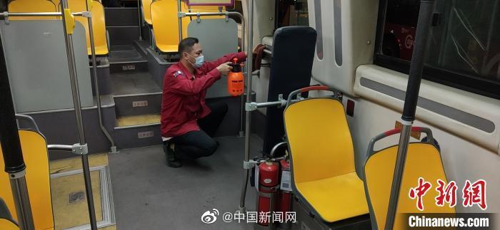 【摩天开户】武汉地铁公交22日全摩天开户面恢图片