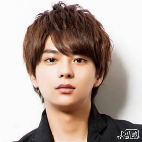 一起来看看日本国宝级帅哥排行榜top10……