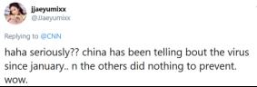 美密苏里州起诉中国要赔偿?美网友:你咋不去告特朗普