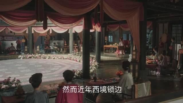 今晚预告提前看 我宣布第一届香薰大赛正式开启……