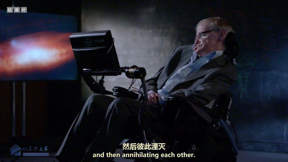 霍金辐射与信息悖论 Hawking Radiation and Information Paradox