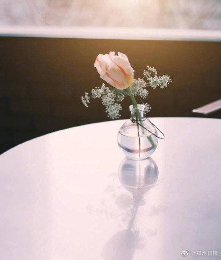 万物皆有裂痕,那是光照进来的地方。 ——莱昂纳德·科恩