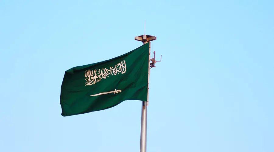 沙特废除了鞭刑,其实那里还有比鞭刑更残酷血腥的惩罚