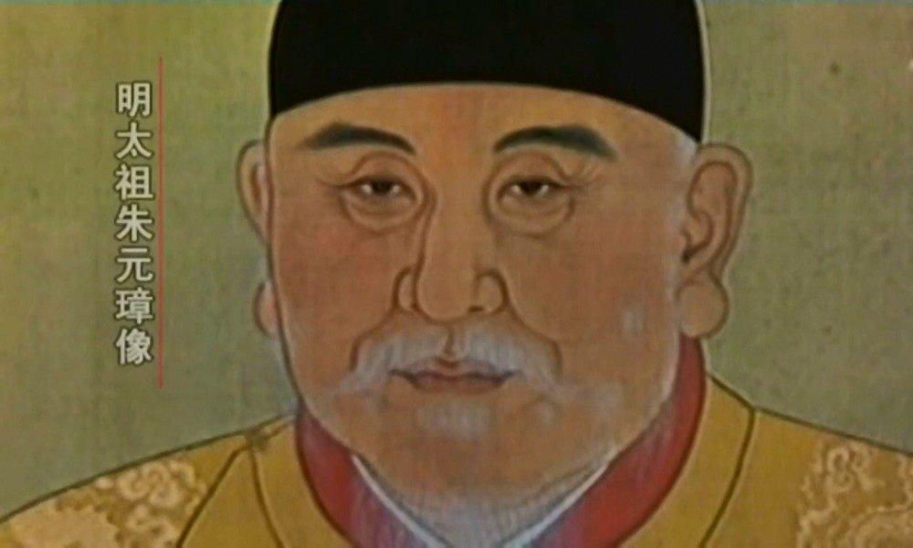 考古纪录片 明定陵发掘纪实 .