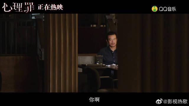 Suby郑舒尹《心理罪》 很喜欢郑舒尹的歌,节奏感很强啊……