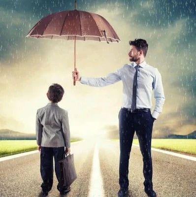 经观社论 | 我们在投资者保护方面有短板,得改!