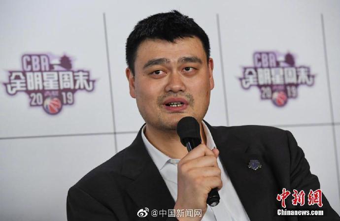 杏悦娱乐平台,称C杏悦娱乐平台BA图片