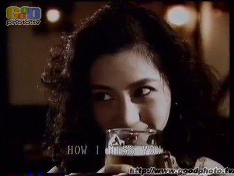 太极乐队成立于1984年,是香港殿堂级乐队 好听的歌曲很多……