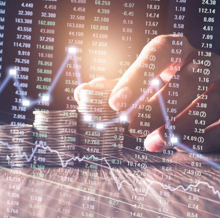 每年都参加巴菲特股东大会,为什么仍然成不了股神?(附2020年股东大会精华摘录)