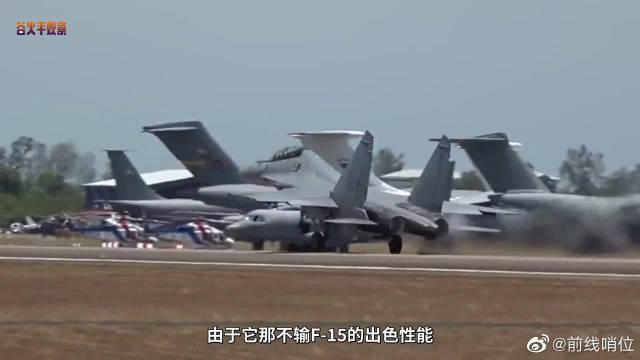 """苏-30MK2使用寿命接近极限,歼-16H成""""接班人"""",即将装备海航"""