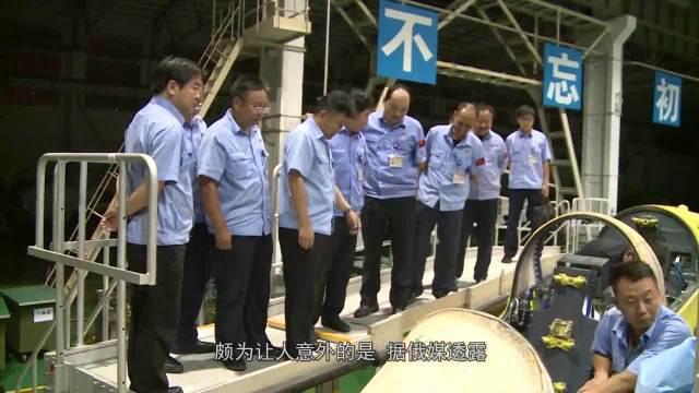 国产弹射型舰载机开始生产,或应用隐身技术,即将完成首飞 !