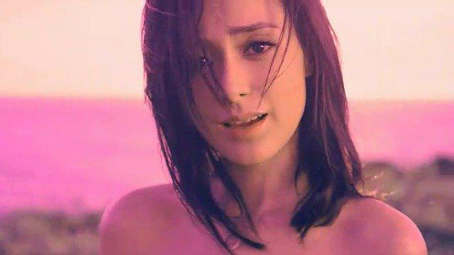 吴克群 钟欣桐《全部都给你》——阿娇绝美MV,好深情的歌曲……
