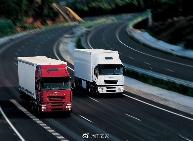 四大快递企业宣布上调快递价格:因高速公路恢复收费致运输成本上