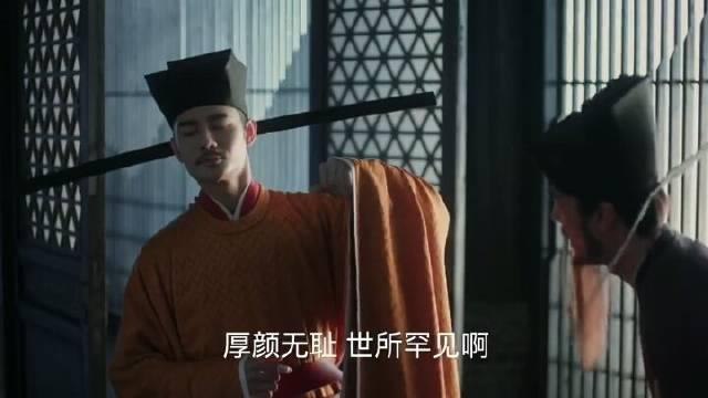 王凯/陈伟栋/何建泽