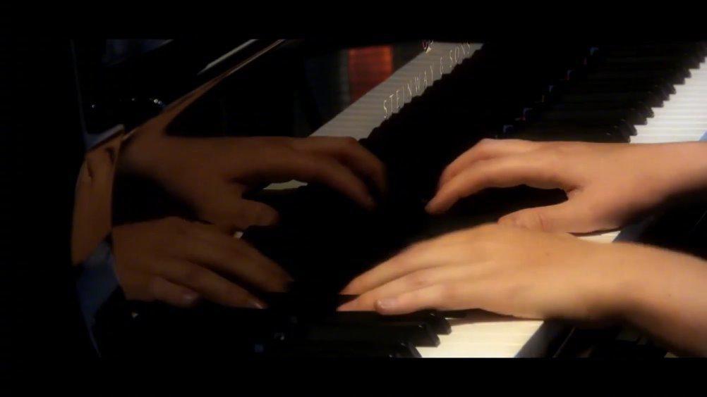 李斯特:爱之梦 No.3 李斯特把自己的三首歌曲改写为三首钢琴曲……