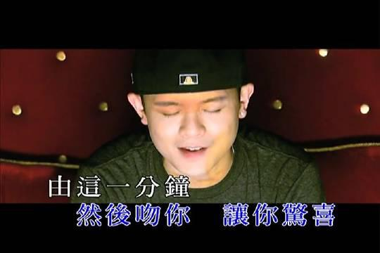 侧田《三十日》 看网络上说这首歌是他的韩国女朋友与他异地三十