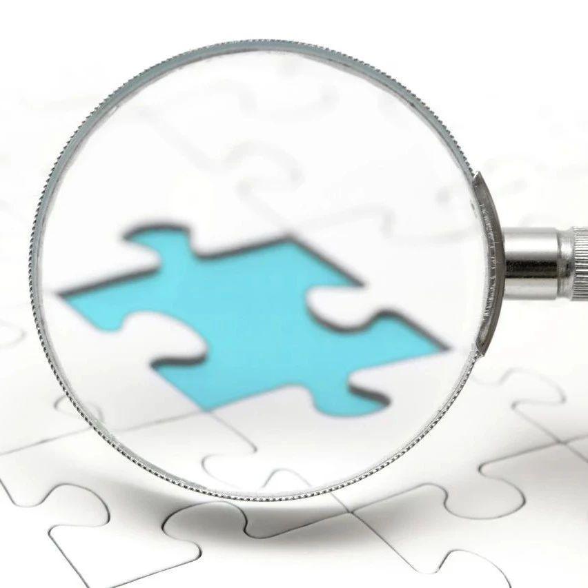ACL 2020   玩转网络结构搜索?你需要更大的搜索空间