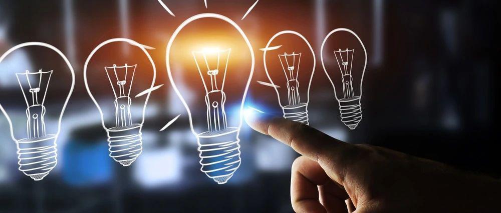 太平基金行业观察   新能源行业的达摩克利斯之剑