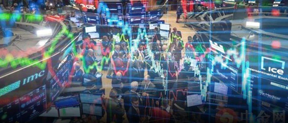 美股创下一个三月来最差数据!金价飙至7年最高!新一轮3万亿美元救助计划能否落地?