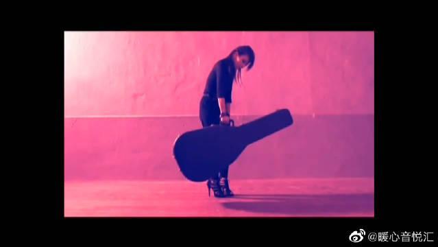 田馥甄《To Hebe》 总会有一首歌,唱清楚你的方向感!