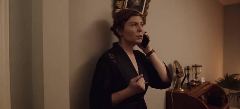《雷霆沙赞!》《安娜贝尔2》导演大卫·F·桑德伯格新作品又来了!