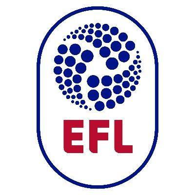 英甲球队将在周二投票决定 是否提前结束本赛季