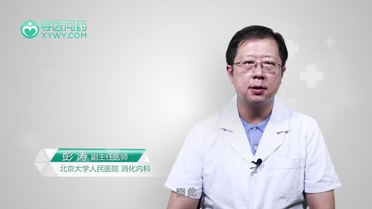 肠系膜淋巴结会自愈吗