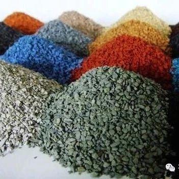 钴锂全品种5月19日监测:锂盐出货不畅,钴价涨跌狐仙