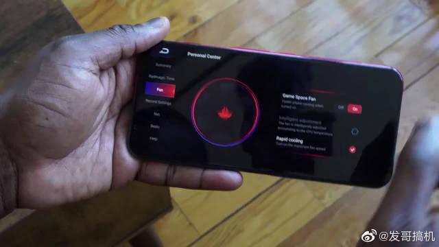 红魔 5G vs 黑鲨手机 3性能对比,都是骁龙865谁的优化更好