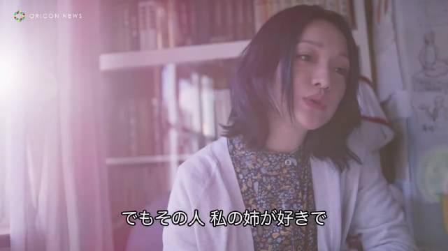 由岩井俊二执导/编剧……