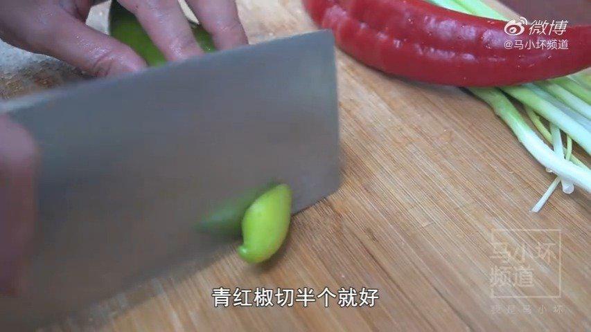 家常一品豆腐煲
